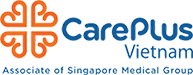 CarePlus VietNam