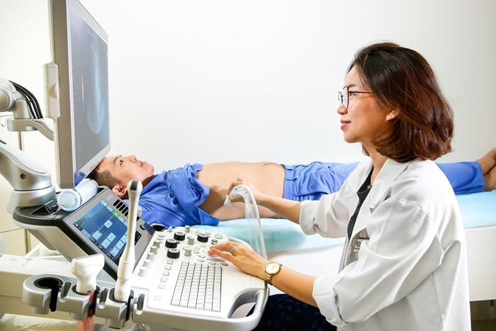 Mới! Gói tầm soát Viêm gan B, C, các bệnh về Gan và biến chứng nguy hiểm