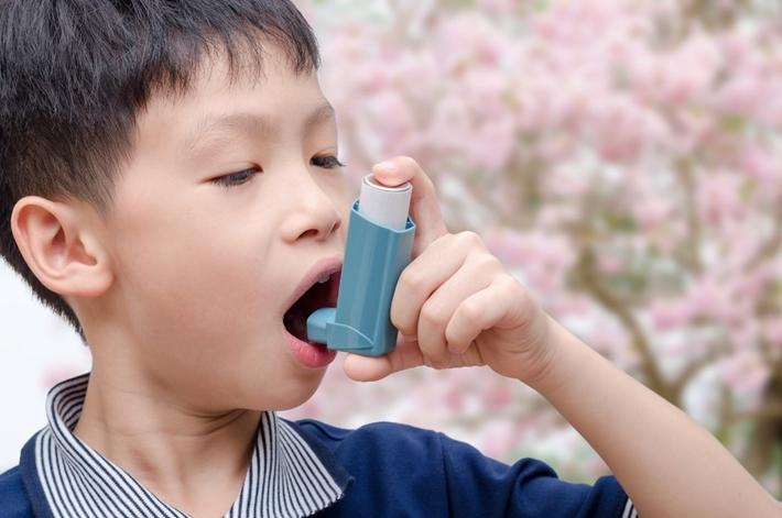 Bệnh hen suyễn: Dấu hiệu, nguyên nhân và cách phòng ngừa