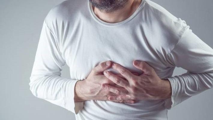 Bệnh tim mạch là gì? Dấu hiệu sớm nhất và cách điều trị