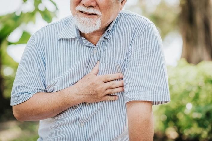 Bệnh xơ vữa động mạch và TOP 6 điều cần biết