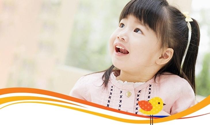 Khám Tổng Quát Cho Trẻ Em Từ 5 Tuổi Trở Lên
