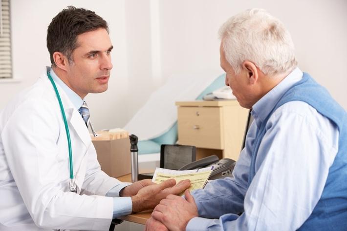 Khám và tầm soát tim mạch định kỳ, tránh nhiều hậu quả đáng tiếc