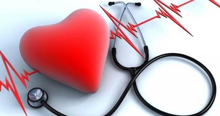 Nhận biết triệu chứng cao huyết áp sớm, phòng tránh biến chứng cao