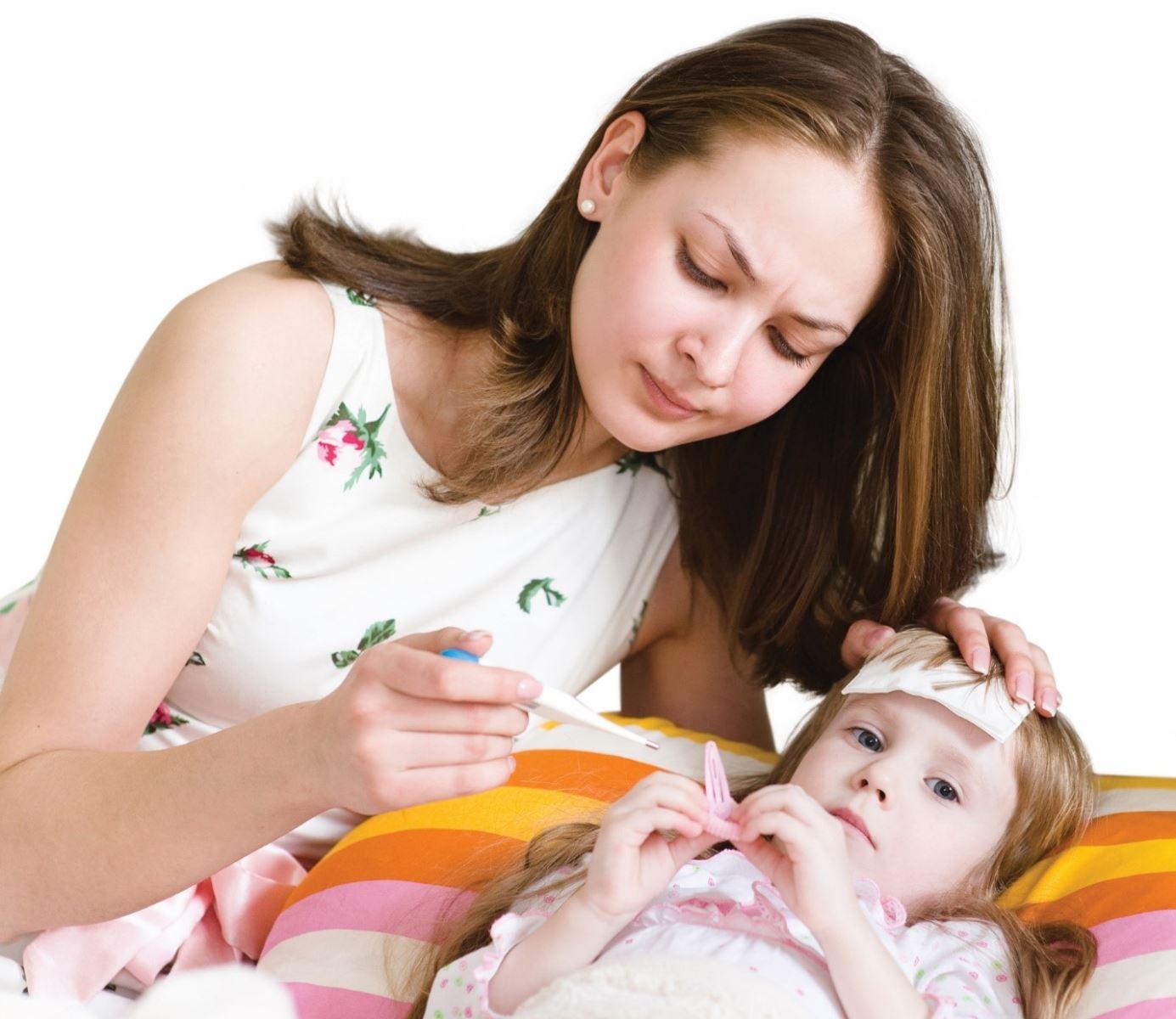 Bệnh tay chân miệng: dấu hiệu nhận biết và cách điều trị