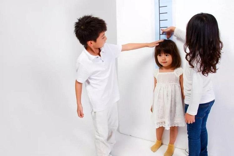 Suy dinh dưỡng trẻ em không đơn giản như mọi người lầm tưởng